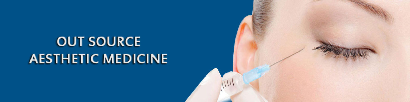 out-source-aesthetic-medicine-procedures